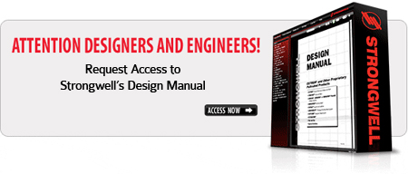 frp-design-manual-request