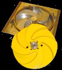 430-Impeller