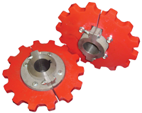 750-split-bearings