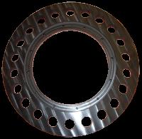 750SXL-Vacuum-Seal-Ring-Pulp-Mill