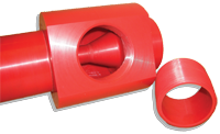 Resin-Transfer-Venturi-Pump-750