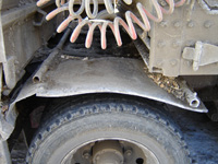Synsteel-Mud-flap-chip-truck