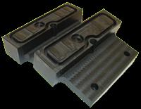 Vacuum-pods-cnc-machining