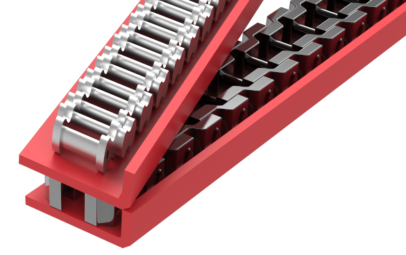 Redco-750-angle-chain-wear-flake-bin-2