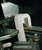 UHMW-guides-rollers-wearstrips-bearings