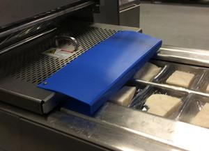 blue-uhmw-food-beverage-processing
