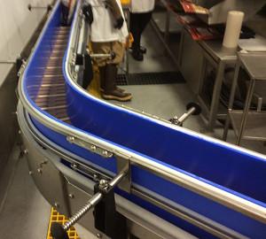 blue-uhmw-food-beverage-processing-conveyor