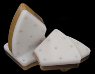 crimping-pads-pulp-paper2
