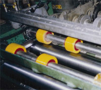 feed-wheels-Redco-750-430-pulp-paper