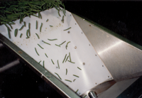 food-uhmw-vegetable-chute-liner
