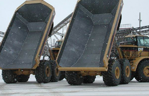 truck-liners-durapro