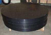 OutriggerPad60x4-CoalMine