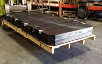 outrigger-pads-4x4x4