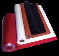 rubber_sheet