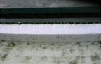 wastew-wearlon-F-3M-clarifiier-trough