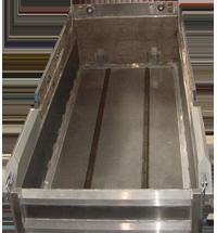 quicksilver-truck-box