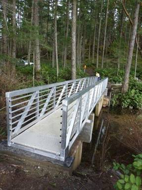 trail-bridge-frp-grating