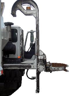 garbage-truck-side-lift