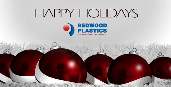 happy-holidays-redwood
