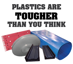 plastics-are-tough-01