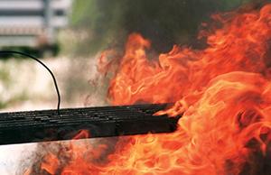 Redco-Flame-Resistant-Phenolic-Grating