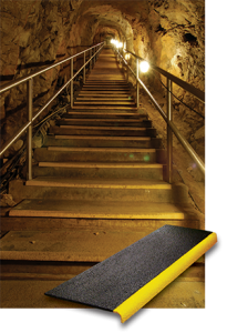 Redco-Stair-Tread-Covers