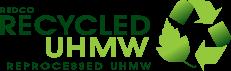 recycled-uhmw-logo
