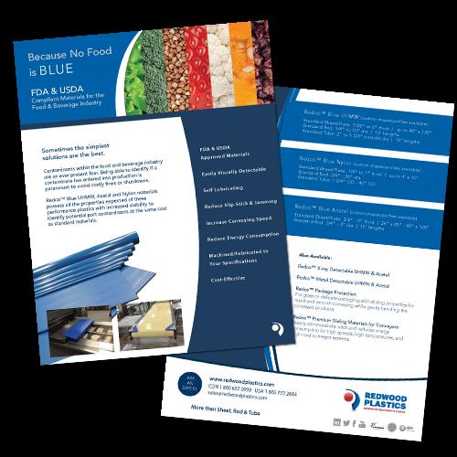 food-blue-materials-brochure