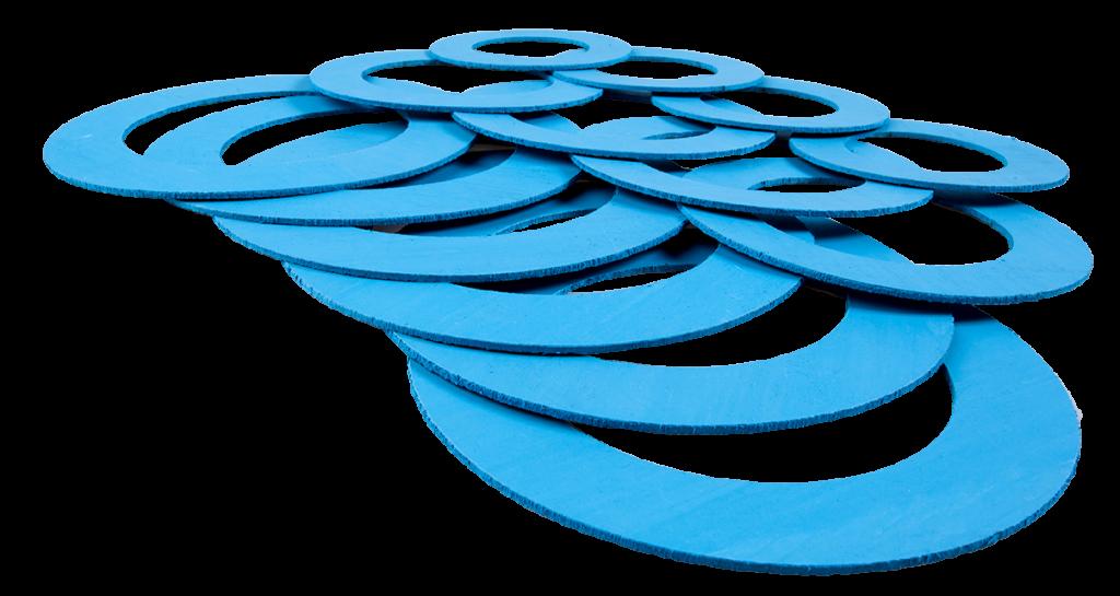 fda-gaskets-rubber