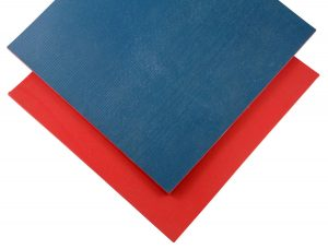 rubber-sheet-backing-reinforced