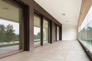 dynamex-installed-rise-it-patio