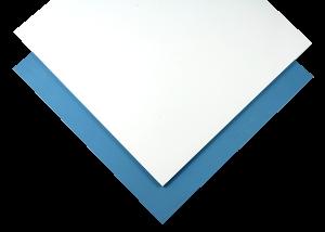 fda-blue-white-rubber