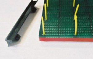 modular-screen-panel-assembled