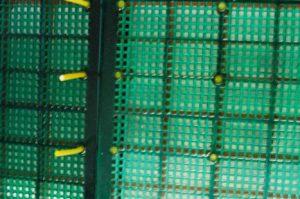 screen-surface