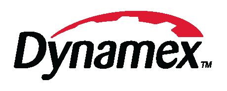 Dynamex-Logo