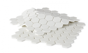 ceramics-tiles