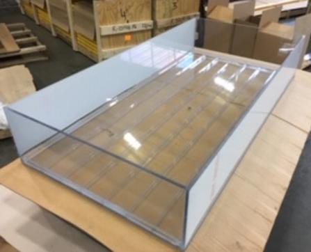 polycarbonate-vacuum-boxes-2