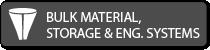 bulk material handling solutions