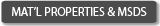 properties-msds