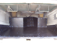 recycled-uhmw-truck-liners