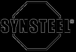 synsteel logo