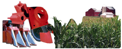 agricultural plastic products