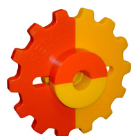 snap-it-sprocket