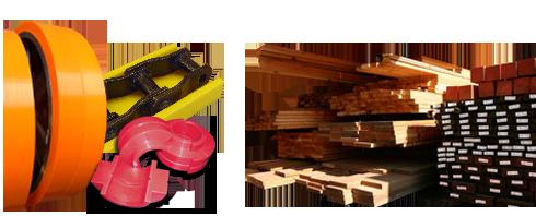 sawmill-solutions