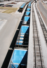 railcar-liner