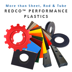 Redco Performance Plastics