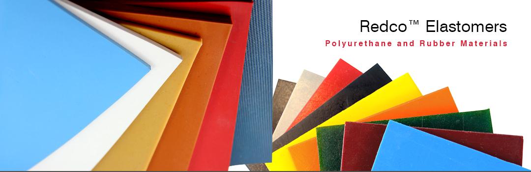urethane-polyurethane-rubber-elastomer