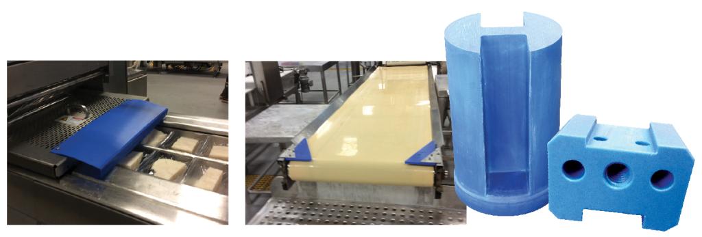 fda-plastic-uhmw-acetal-nylon-blue