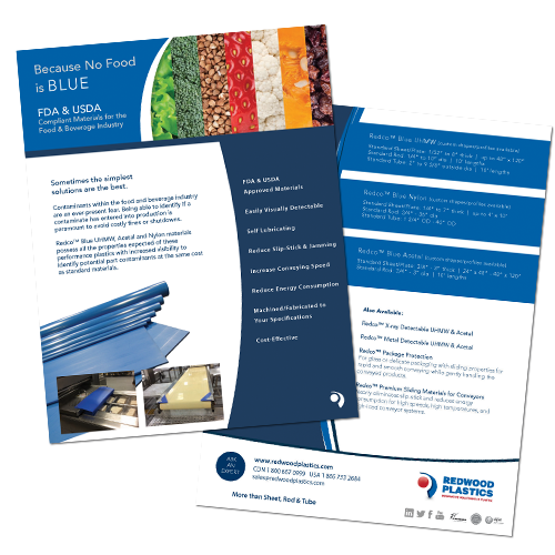 food-blue-materials-brochure