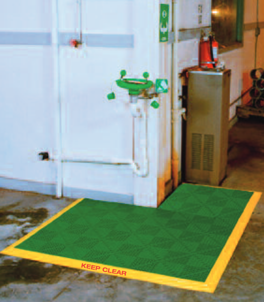 eye-wash-station-safety-flooring-grating